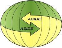 Asociación para el Desarrollo Ecológico y Socioeconómico (ASIDE)