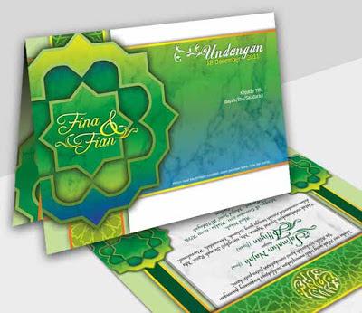 undangan pernikahan3