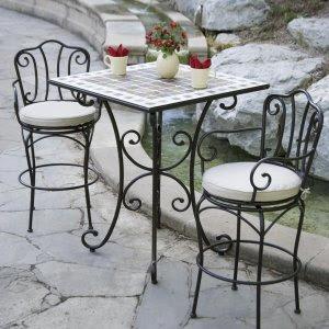 wrought iron furniture room furniture black furniture amish furniture