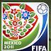 Prediksi Bola: Prediksi Skor Pertandingan Uruguay U17 vs Inggris U17 (Piala Dunia U17 2011)