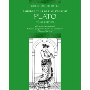 an analysis of the dialogues in the allegory of the cave by plato - ¡§the allegory of the cave¡¨ in different perspectives ¡§the allegory of the cave,¡¨ written by plato, is an interpretation of a conversation between socrates, plato¡¦s mentor, and glaucon, one of socrates students.