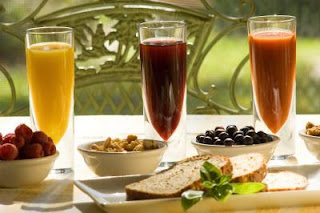 Heartburn Reduction Apple Cider Vinegar Joints