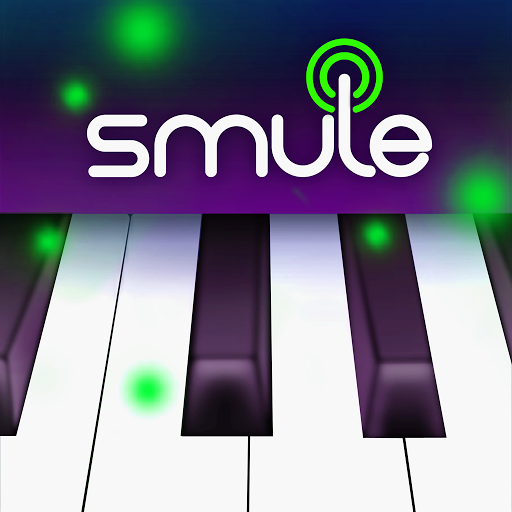 smule magic piano cracked ipa