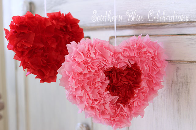10 Awesome Valentine\'s Day Ideas – Love and Laundry