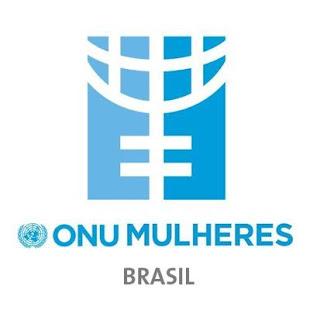 ONU MULHER BRASIL