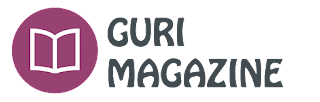 Revista Magazine GURI