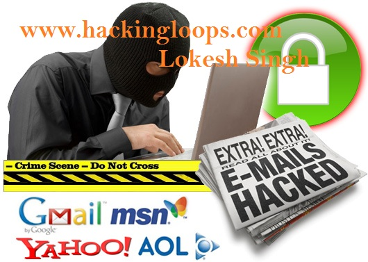 How to hack any email account or facebook password easily omihacker i have seen lot of techniques like phishing key logging server setup etc about this topic i mean how to hack a email account i search on google ccuart Choice Image