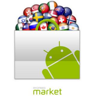 Android Market Türk kullanıcılara açılıyor
