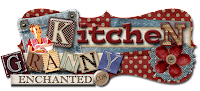 Granny Enchanted's Kitchen