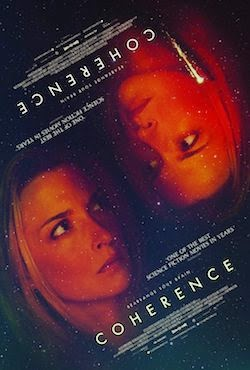Watch Coherence (2013)