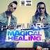 Popular Request: P-square - Magical Healing (Prod. By VTEK)
