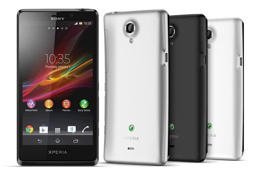Kelebihan dan kekurangan Sony Xperia T Terbaru
