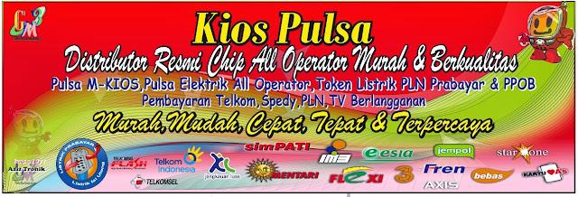 http://www.gm3-pulsa.blogspot.com/