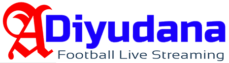 Football Live Streaming Watch BeIN Sports Streams HD