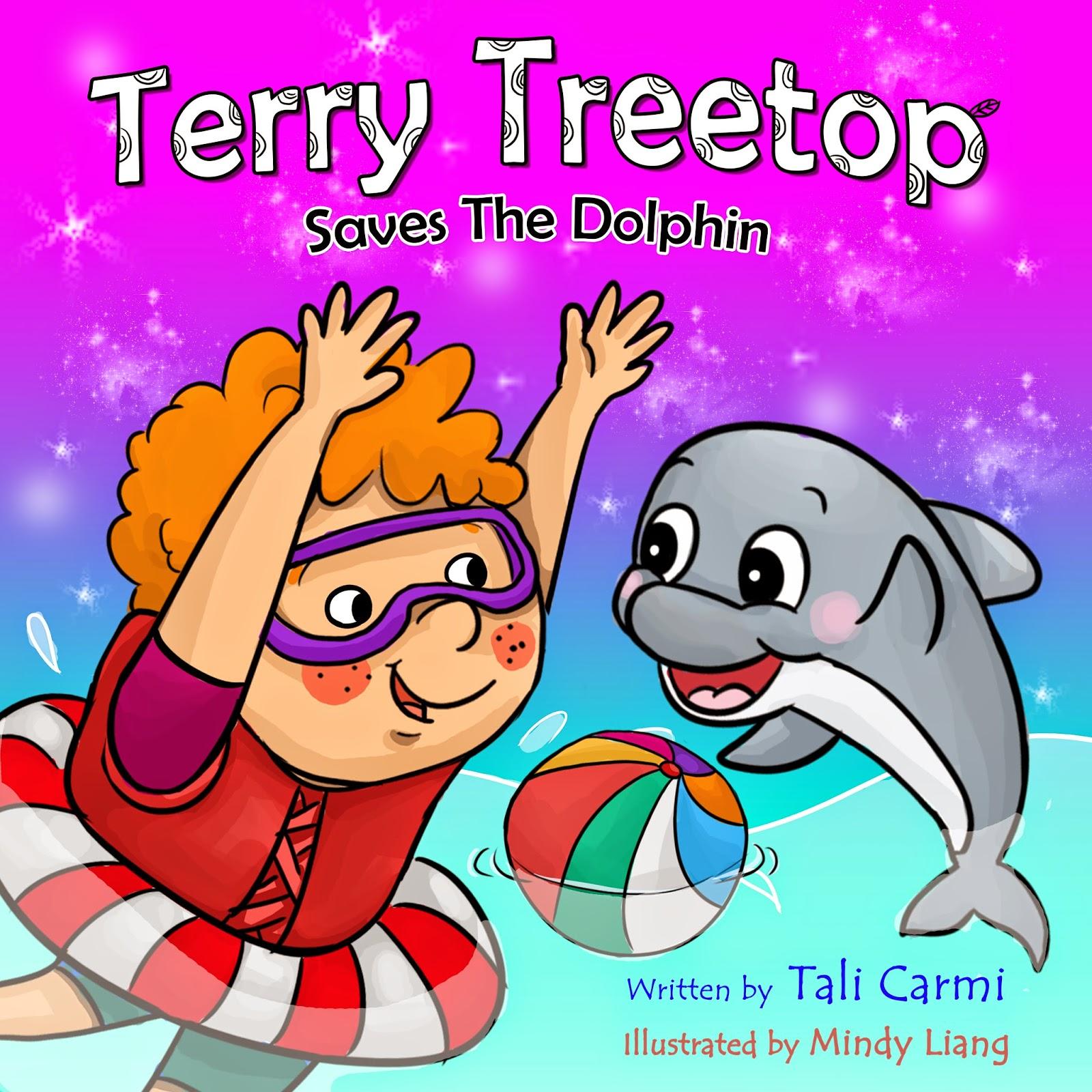 TerryTreetopSavesTheDolphin.jpg