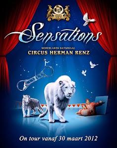 HERMAN RENZ (NL) 2012