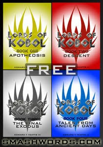 GET LORDS OF KOBOL HERE