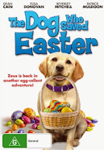 The Dog Who Saved Easter (2014) [Vose]