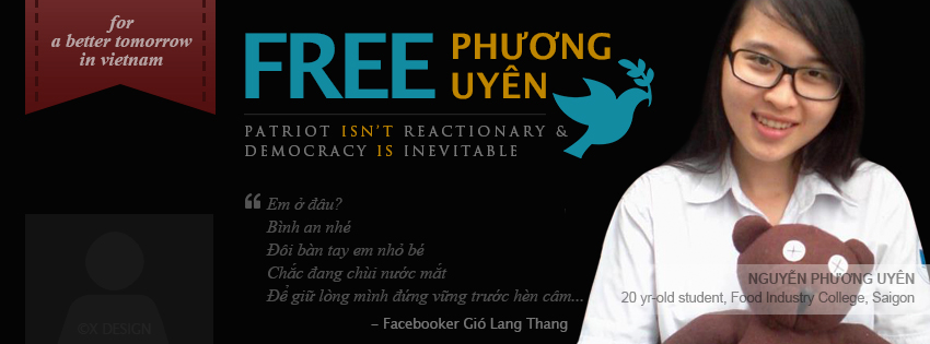 Free_Phuong_Uyen_En