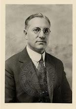 Charles Hampton Barton 1880-1946