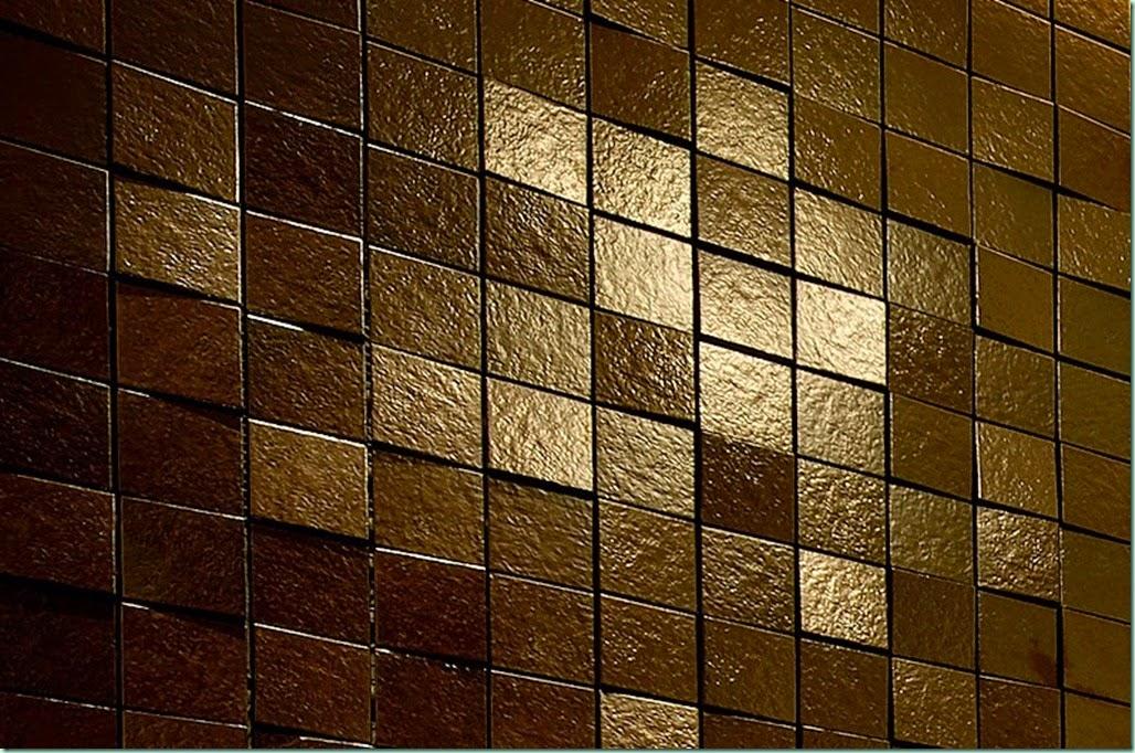 Плитка для стен фото
