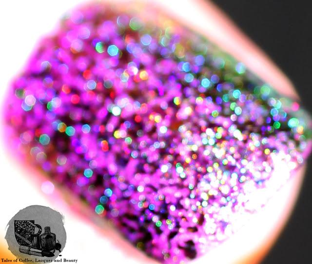 i-love-nail-polish-neon-rosebud-holo