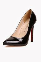 www.persunmall.com/p/simple-design-elegant-high-heel-p-17787.html?refer_id=22088