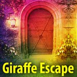 Games4King Giraffe Escape