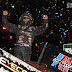 "Dollansky Takes Jim ""JB"" Boyd Memorial in Emotional Win"