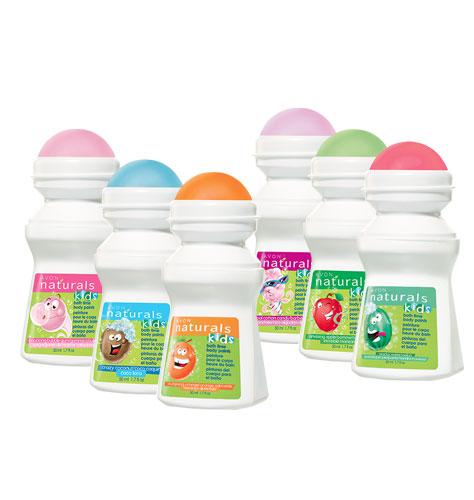 The Life Challenge: Avon's $0.99 Kids Bath Paints PLUS FREE Bath Sponge W/$5 Purchase AND Free