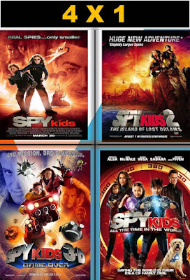 Combo Pack Vol 109 2017 Custom NTSC Latino