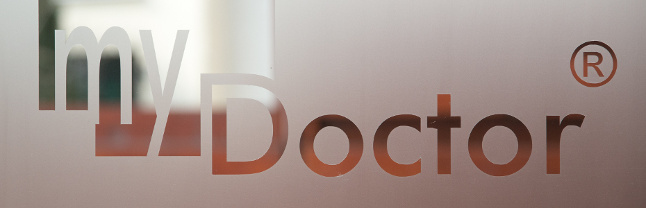 MyDoctor - Blog medical