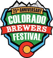 2014 Colorado Brewers Festival