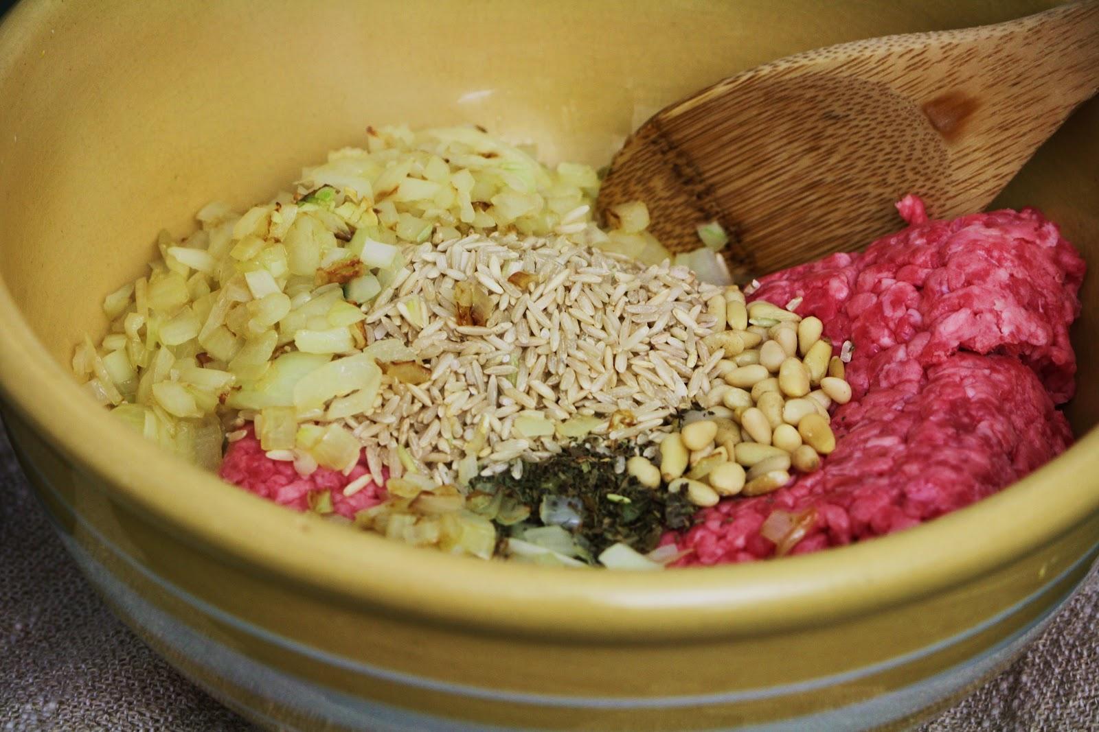 Борщ рецепт из свинины пошаговый рецепт пошагово