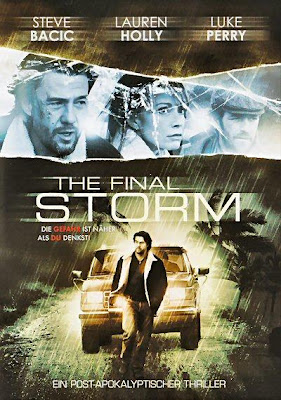 descargar The Final Storm – DVDRIP LATINO
