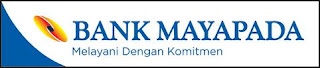 PT Bank Mayapada International