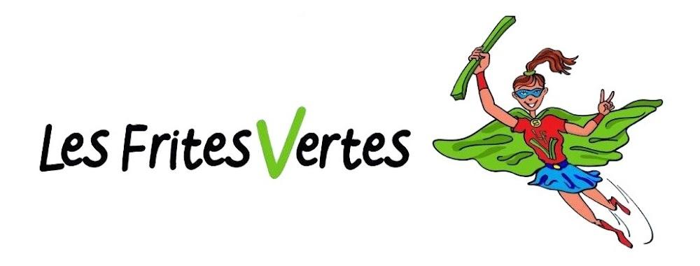 Les Frites Vertes