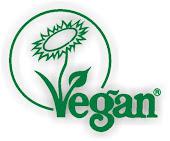 Veganos (site)