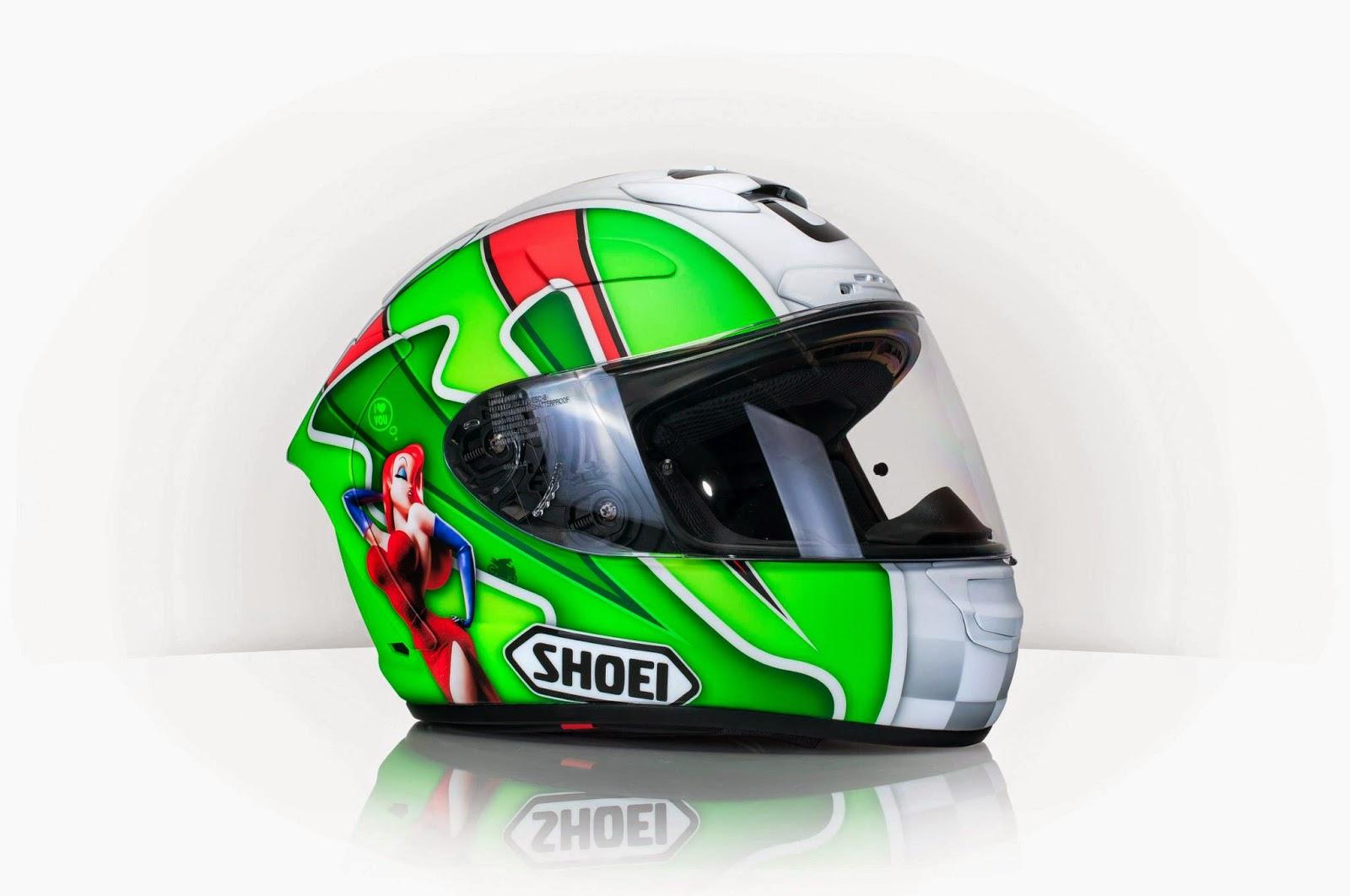 racing helmets garage shoei x spirit ii j m lson 2013 by tribilia design. Black Bedroom Furniture Sets. Home Design Ideas