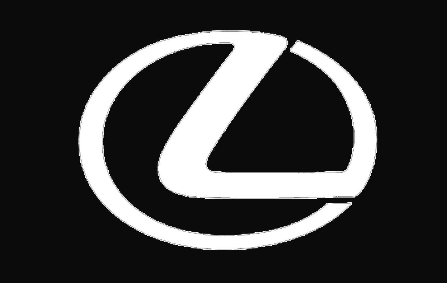 Lexus Logo Cars Show Logos