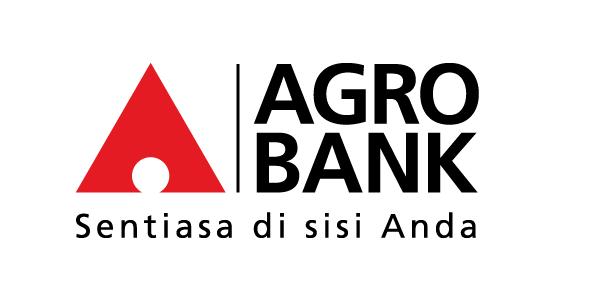 Jawatan Kerja Kosong Bank Pertanian Malaysia Berhad (Agrobank) logo www.ohjob.info februari 2015