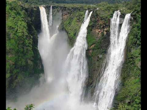 South India Attractions