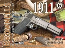 Brownells Coupon Code September 2013