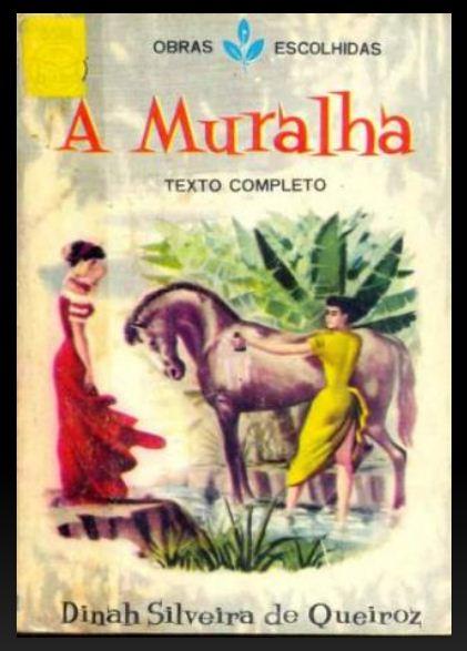 A Muralha (1961)