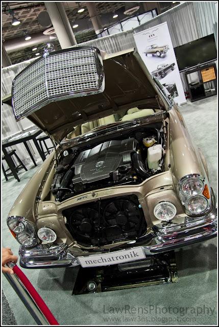 2011 LA Auto Show Photo thread IMG_5920