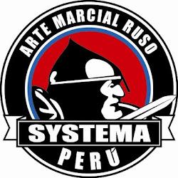 SYSTEMA PERU