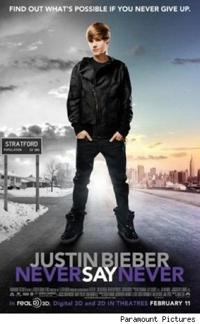 justin bieber movie 2011. justin bieber new haircut 2011
