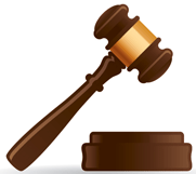 Prakasam District Court Recruitment 2015 - 115 Group B, C, D Posts at ecourts.gov.in