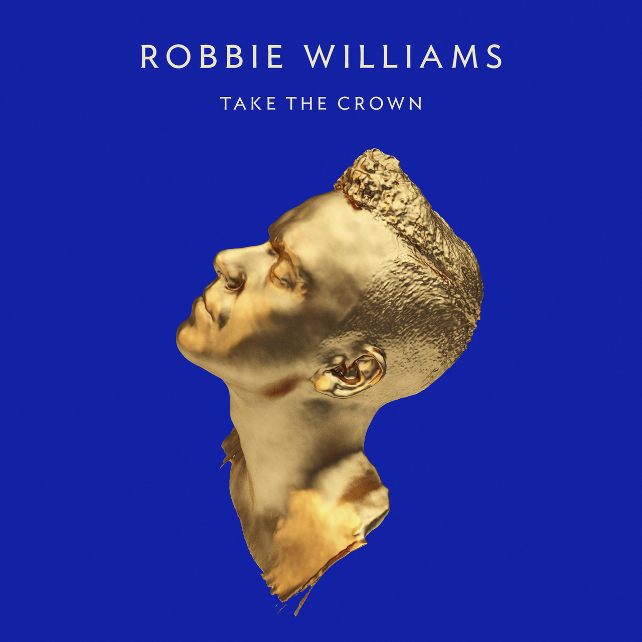 http://3.bp.blogspot.com/-0ZcpdfDXcUo/UEUdIQ-UCCI/AAAAAAABIA4/f0FaMZomaUQ/s1600/Robbie+Williams+Take+The+Crown.jpg