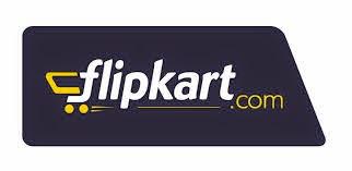 http://www.latestbowl.com/2014/10/flipkart-hiring-freshers-experienced.html